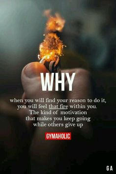 Fit chick fitness motivation inspiration fitspo CrossFit workout healthy lifestyle clean eating exercise nutrition results Nike Just Do It Me Quotes, Motivational Quotes, Inspirational Quotes, Qoutes, Calm Quotes, Sport Quotes, Wisdom Quotes, Inspirierender Text, Gym Quote