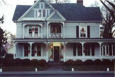 Hall County [Georgia] Historical Society homepage http://www.discoverlakelanier.com