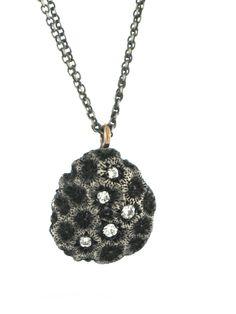 #jamiejoseph #jjpowerring  #necklace #diamond