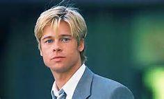 Pics Photos - Brad Pitt Meet Joe Black Gif