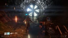 Bungie Destiny (Playstation 4)