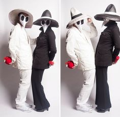 couple costumes14
