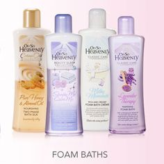 Oh So Heavenly products are absolutely fabulous! Beauty Tips, Beauty Hacks, Body Scrubs, Absolutely Fabulous, Bath Time, No Time For Me, Heavenly, Sleeping Beauty, Menu