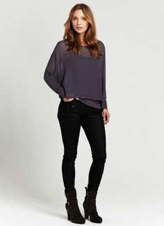 http://www.mintvelvet.co.uk/midnight-double-layer-stud-top//mint-v/fcp-product/3237?colour=blue