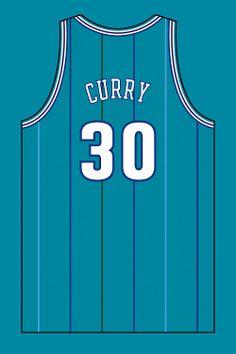 01795398b 11 Best Charlotte hornets NBA images