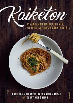 Japchae, Spaghetti, Beef, Ethnic Recipes, Meat, Noodle, Steak