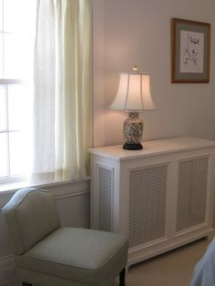 Radiator Cover Design, Pictures, Remodel, Decor and Ideas