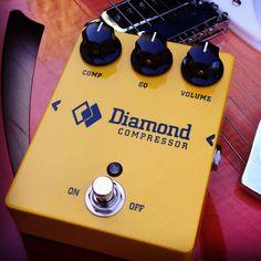 http://www.diamondpedals.com/wp-content/uploads/diamond-pedal-compressor.jpg
