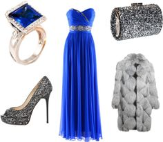 """""""Costis & Choo"""" by costisjewelry on Polyvore"""