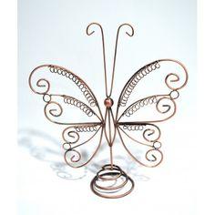 Quieres tener todas tus joyas organizadas?   Con nuestro organizador de mariposa a parte de tenerlas todas colocadas, te decorara la habitación  A que es ideal??  ❗Mas modelos en la Web ❗⬇ http://www.misstendencias.com/25-organizadores #tendencias #organizadores #regalosoriginales #complementos #mariposas #joyas #cool #baratoo #bonito #rebajas #chic #blogger #regalosunicos #original #unico #navidad #regalos #papanoel