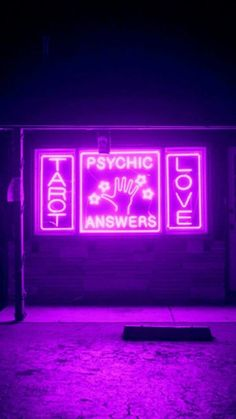 Image uploaded by Lucian. Find images and videos about pink, grunge and blue on We Heart It - the app to get lost in what you love. Dark Purple Aesthetic, Violet Aesthetic, Lavender Aesthetic, City Aesthetic, Aesthetic Colors, Aesthetic Grunge, Aesthetic Vintage, Aesthetic Light, Aesthetic Pastel