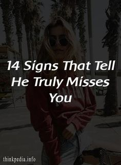 How to get a Aquarius Man fall for you One thing is clear about any kind of relationship breakup. You would feel that it is probably the last breakup you can take. How to get a Virgo Man fall for y… Taurus Man, Scorpio Men, Aquarius Men, Libra, Scorpio Compatibility, Scorpio Girl, Scorpio Quotes, Scorpio Facts