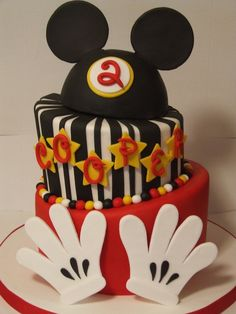 50 Best Parties Images Mickey Mouse Parties Mickey Mouse
