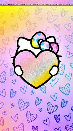 Sassy Wallpaper, Ipod Wallpaper, Heart Wallpaper, Cute Wallpaper Backgrounds, Pretty Wallpapers, Iphone Wallpapers, Glamour Wallpaper, Purple Wallpaper, Phone Backgrounds