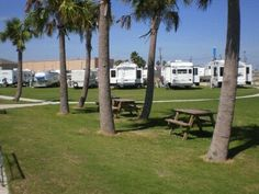 Site Map - Make your Reservations at MARINA BEACH RV RESORT 361-749-7823