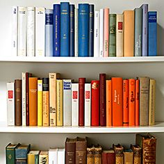 Get Organized: Tips for Managing Your Ebook Library