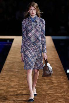 Prada Spring 2015 Menswear Collection Photos - Vogue