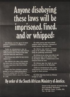 If you need to understand why South Africa celebrates Freedom Day, this poster might help History Quotes, History Books, Black History Facts, Black History Month, African History, African American History, British History, Thinking Day, African Diaspora