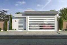How Does Pergola Work Door Gate Design, Garage Door Design, House Front Design, Cheap Pergola, Diy Pergola, Mansion Designs, Carport Designs, Home Building Design, House Entrance
