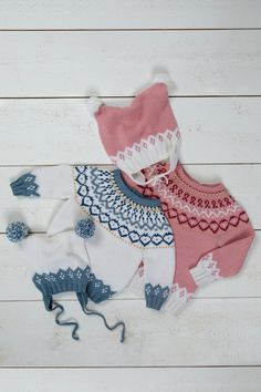 Knitting For Kids, Baby Knitting Patterns, Baby Prince, Kids And Parenting, Animals And Pets, Christmas Stockings, Giraffe, Knit Crochet, Kids Outfits
