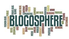 Tips for the New Small Business Blogger is my latest contribution to SteamFeed. http://www.tuberads.com