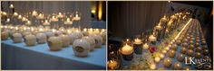 Chicago Wedding at Union Station - Photos by David Wittig Photography - Planning by LK Events.