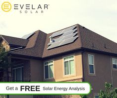 Rising temperatures DOESN'T have to mean rising power bills. Contact #EvelarSolar to see how you can get started with ZERO up-front costshttp://goo.gl/5PR81V