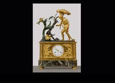 Real Time and the Time of Reality Clocks at Palazzo Pitti from the 18th to the 20th centuries 13 September 2016 – 8 January 2017 Galleria d'arte moderna di Palazzo Pitti - Gallerie Uffizi Mostre