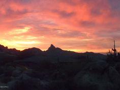 Scottsdale, Arizona home with view $495,000 26072 N 115TH PL Scottsdale, AZ…