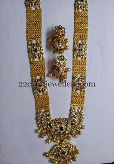d7aea09e785 Jewellery Designs. Joias IndianasJoia ...