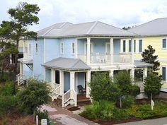 Bernard's Grayton Place - VRBO