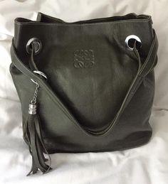 Silver Tassel Ladies Ring Handbag, Genuine Leather Mens Swim Shorts, Man Swimming, Handbags On Sale, Tassels, Satchel, Unisex, Lady, Rings, Silver