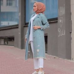 Moda Ala Butik Instagram Mağazası - Moda Piyasa [2020 Güncel] Duster Coat, Blog, Jackets, Instagram, Fashion, Down Jackets, Moda, Fashion Styles, Blogging