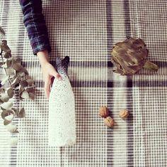 MaillO pour Bonjour photo Anne Millet