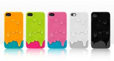 awesome  http://gadgetsin.com/uploads/2011/12/switcheasy_melt_iphone_4s_case_1.jpg