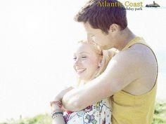 Atlantic Coast - Making Memories