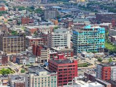 Report: Home values up rents flattening in Philly metro