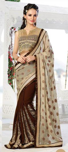 #saree #sheer #partywear #bride #wedding #onlineshopping