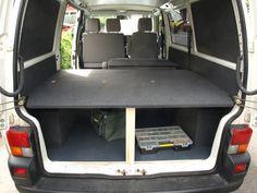 - Page 2 - VW Forum - VW Forum Landrover Camper, T4 Camper, Camper Beds, Campers, Vw Conversions, Vw T4 Transporter, Vw T5 Forum, Mitsubishi Shogun, Custom Camper Vans