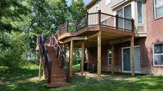 Decks.com. Bistte - Picture 3460