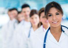 Solicitan a Secretaría de Saludimpulsar cirugía bariátrica como alternativa contra obesidad mórbida - http://plenilunia.com/novedades-medicas/solicitan-a-secretaria-de-salud-impulsar-cirugia-bariatrica-como-alternativa-contra-obesidad-morbida/38820/