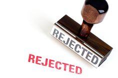 5 ways MBA applicants go wrong