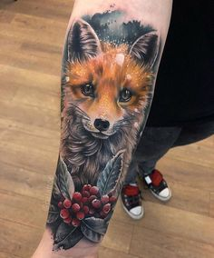 6,903 mentions J'aime, 38 commentaires - @thebesttattooartists sur Instagram : « #artist @catattoo_ @catattoo_ @catattoo_ , UK #thebesttattooartists »