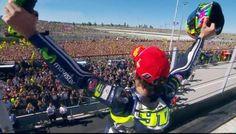 Valentino Rossi - GPOne.com