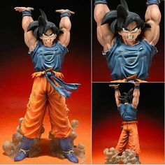 Find More Action & Toy Figures Information about Dragon Ball Z Action Figures Bandai Zero Battle Version Son Goku Figure Dragonball Z Figures 2015 New 15CM Toy Model,High Quality toy browning machine gun,China toy tractor trailer trucks Suppliers, Cheap toy 3d model from LOL Toy Space on Aliexpress.com