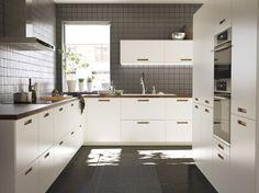 Blauw Keuken Ikea : 75 beste afbeeldingen van ikea kitchen in 2018 ikea kitchen