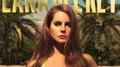 Lana Del Rey - Gods & Monsters