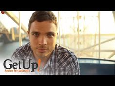 It's Time | Marriage Equality | GetUp! Australia - YouTube