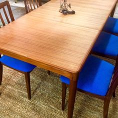 G Planjentique Dining Tabledrop Leafextendingqualityvintage Amusing Teak Dining Room Furniture 2018
