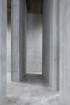 Gallery of The State Museum of Egyptian Art and The University of Film and Television/ Peter Böhm Architekten - 8